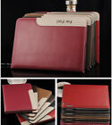 New Luxury Soft Leather Smart Case Stand Magnetic Cover for iPad Mini 4 Air 2 3