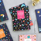 The BonBon Planner Diary Scheduler Journal Agenda Notebook Cute Organizer