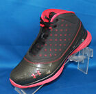 Youth Under Armour BGS Micro G BLUR - 1223125-061