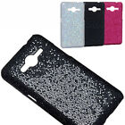 Brilliant girl lady party dress Case Cover Skin For Samsung Galaxy Core 2 G355h