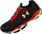 Mens Under Armour Micro G Team Pulse TR - 1246390-002