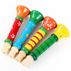 Wooden Toy Baby Kid Children Intellectual Developmental Educational Gift Cute