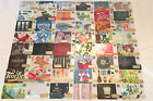48 NEW STARBUCKS HOLIDAY 2015 GIFT CARDS LOT US