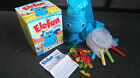 Elefun - by Hasbro / MB spare game parts - choose from drop down list