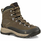 VASQUE Men's Snowblime UltraDry Hiking Boots