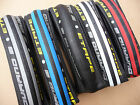 Schwalbe Folding   Durano S   Tyre Performance 700x23c Road Sports Racing Bike