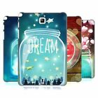 HEAD CASE DESIGNS INSPIRATIONAL JAR HARD BACK CASE FOR SAMSUNG TABLETS 1