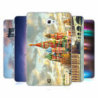 HEAD CASE DESIGNS CITY SKYLINES HARD BACK CASE FOR SAMSUNG TABLETS 1