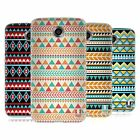 HEAD CASE DESIGNS AZTEC PATTERNS S2 SOFT GEL CASE FOR MOTOROLA PHONES