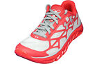 Womens Under Armour Team Spine Vice-1246388-600