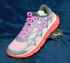 Womens Under Armour Spine Vice-1238604-035