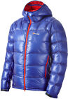 Berghaus Extrem Ramche Mens 850 Fill Down Insulated Jacket