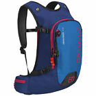 ORTOVOX Women's Cross Rider 18 Backpack