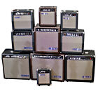 Chase Guitar Amplifier For Electric Acoustic Bass Amp Practice Combo Reverb Fx