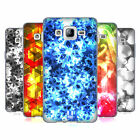 HEAD CASE DESIGNS BOKEH CHRISTMAS EDITION SOFT GEL CASE FOR SAMSUNG GALAXY ON5