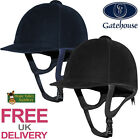 Gatehouse Jeunesse Riding Hat