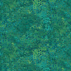 Northcott Artisan Spirit Shimmer Quilt Fabric By The Yard