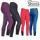 Shires Greenwich Performance Breeches (8779) - Sale