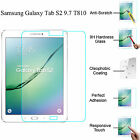 100% genuine Tempered Glass Screen Protector film for Samsung Galaxy tab tablet <br/> *UK Stock * Fast &amp; Free UK 1st Class Shipping *