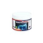 Equine America Sooth Itch Cream 500ml Soothing Treatment Of Sweet Itch