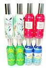 Bath & Body Works Concentrated Room Spray 1.5 oz.~~U Choose~~Lot of 2~Free Ship