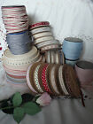 RiBbOn EaSt Of InDiA AlL LeNgThs Mr& Mrs SuRpRisE HuGE SelEcTiOn wedding HeArT