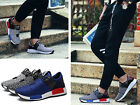 2016New Fashion Men's Korean Sneakers Casual Leisure Sport Hip-Hop Runing Shoes