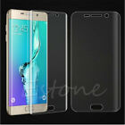 Full Cover Explosion Proof Screen Film Protector For Samsung Galaxy S7/S7 Edge