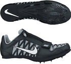 Nike Zoom Long Jump 4 Field Event Spikes