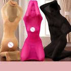 3 Colors Women Intimate Body Stocking Sleeping Bag Full Body Sack Couple Love