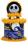 The Nightmare Before Christmas Personalized Party Pinata