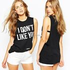 New Women Summer Loose Top Short Sleeve Blouse Ladies Casual Tops T-Shirt K0E1