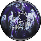 Ebonite Maxim Purple Haze Bowling Ball NIB 1st Quality