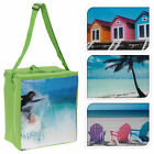 18L Picnic Lunch Camping Fishing Cool Bag