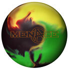 Roto Grip Menace Bowling Ball NIB 1st Quality