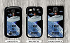I WANT TO BELIEVE IN OTHER WORLD #2 CASE FOR SAMSUNG GALAXY S3 S4 NOTE 3 -edl9Z