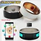 JAKCOM R3F Wearable Smart Ring Fr NFC Android Apple Mobile Phone Accessories New