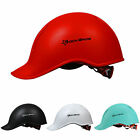 RockBros Cycling Helmet Road Bike City Leisure Helmet Ultralight Helmets