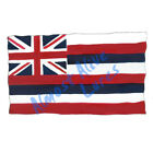 Hawaii State Flag HI US Vinyl Decal Sticker - Car Truck RV Cup Boat Tablet