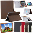 Fashion Folding Pure Color Pad Flip Type Case Cover Stand Holder For iPad 2 3 4