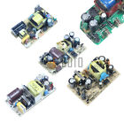 AC-DC 5V/12V/20V 2A/2.5A/0.7A  Switching Power Module Supply Replace/Repair F