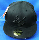 Mens Etnies Cooper 2.0 New Era Hat - 5140000623
