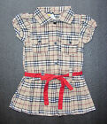 BABY GIRL DRESS, Designer Outfit, Girl's Dress, Formal, Casual Wear, Age 0-4 Yrs