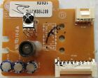IR Sensor Boards - MULTIPLE BOARDS LISTED! Click drop-down menu to find yours!