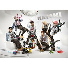 Korea Star Goods B.A.P Matoki doll (BAPGD026)