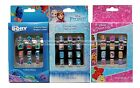 *TOWNLEY GIRL 12pc Press/Stick-On FOR KIDS Short Length NEW *YOU CHOOSE* 2/2