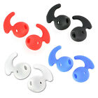 3x Replacement Sport Ear Gels Earbuds Tips for Samsung Active In-Ear Headphones