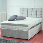 3ft 6 beds