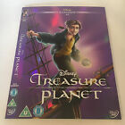 Treasure Planet - O Ring Slipcover ONLY - Disney Classics 42 - NO DVD