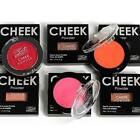 Cheek Powder Mehron cosmetic performance quality fashion makeup theatrical stage